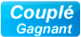 COUPLE GAGNANT